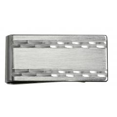 30025 Vertical Diamond + spona