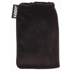 41068 Zippo ohřívač rukou black