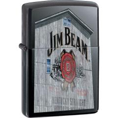 25101 Jim Beam®