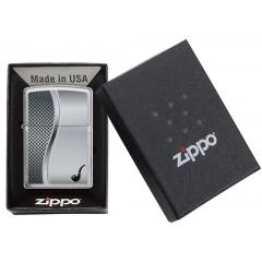 21029 Pipe Lighter