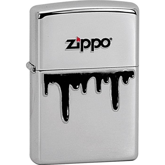 22740 Drip
