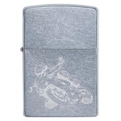 25056 Victory Rider