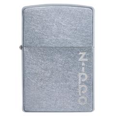 25503 Zippo Vertical