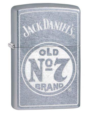 25510 Jack Daniel's®