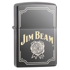 25516 Jim Beam®