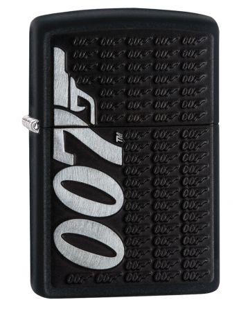 26847 James Bond 007™