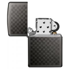 26850 Iced Carbon Fiber Design