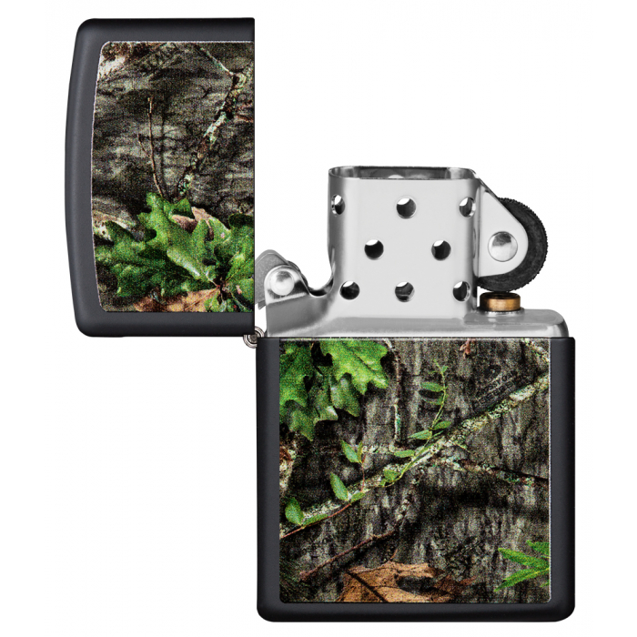 26855 Mossy Oak® Obsession