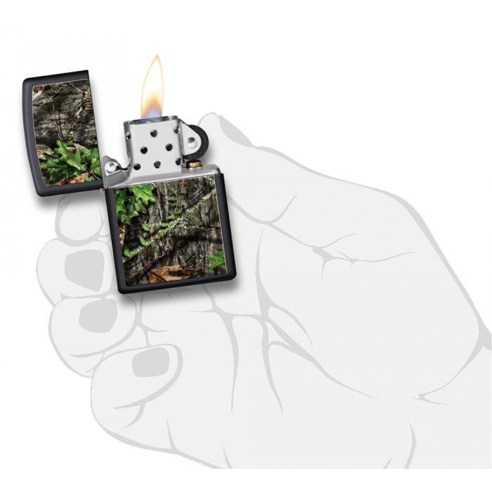 26855 Mossy Oak® Obsession