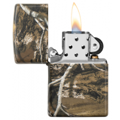 26856 Realtree® Edge Wrapped