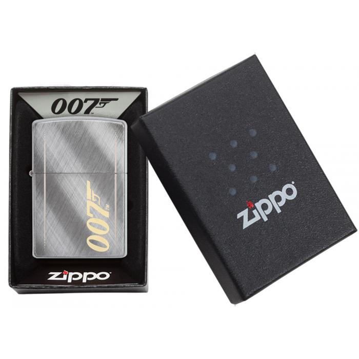 27156 James Bond 007™