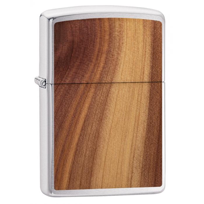 21896 Woodchuck USA Cedar
