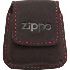 44129 Zippo pouzdro na zapalovač