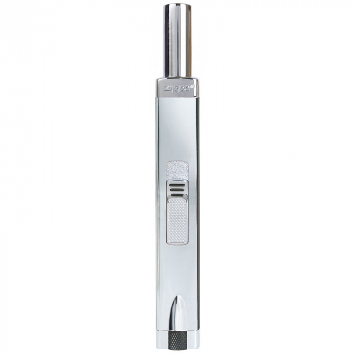 09101 Chrome Candle Lighter