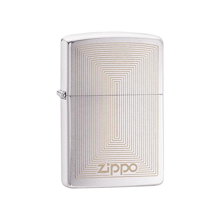 21905 Zippo Design