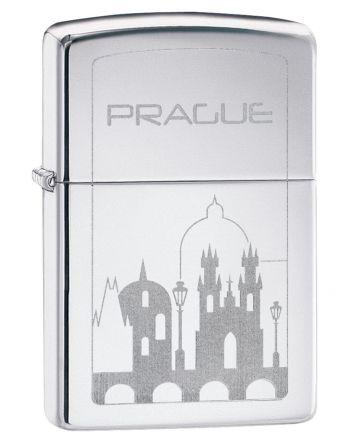 22055 Prague Design