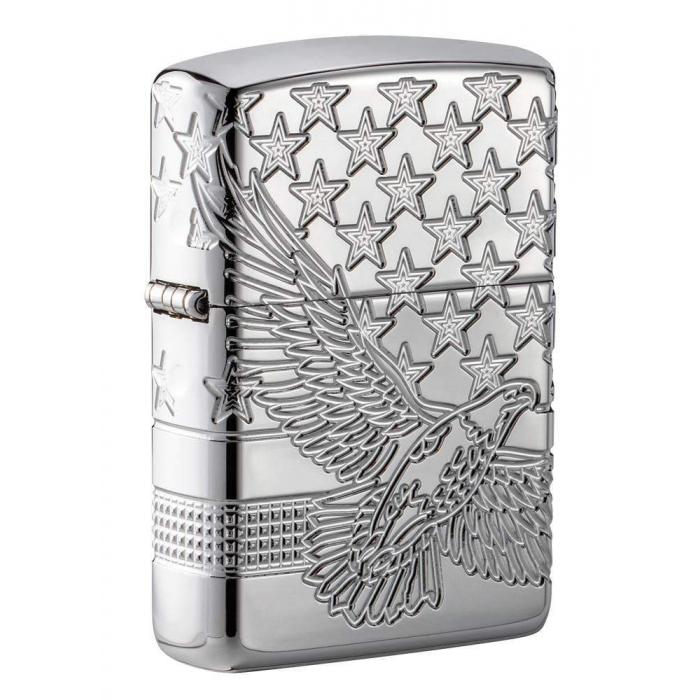 22067 Patriotic Design