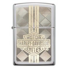 22064 Harley-Davidson®