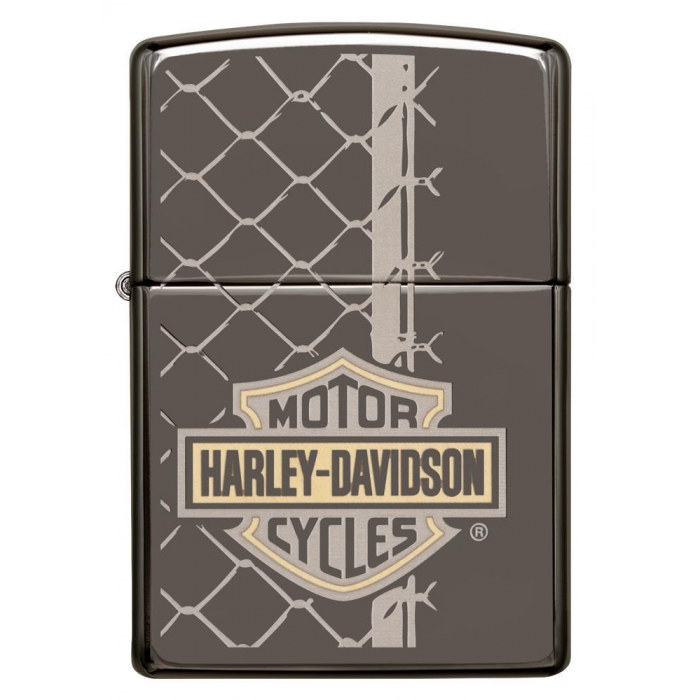 25519 Harley-Davidson®
