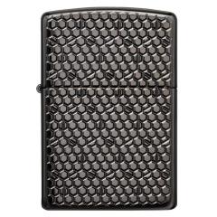 25523 Hexagon Design