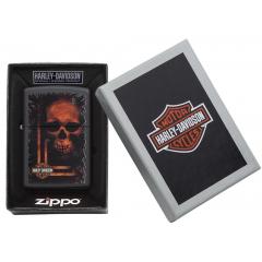 26872 Harley-Davidson®