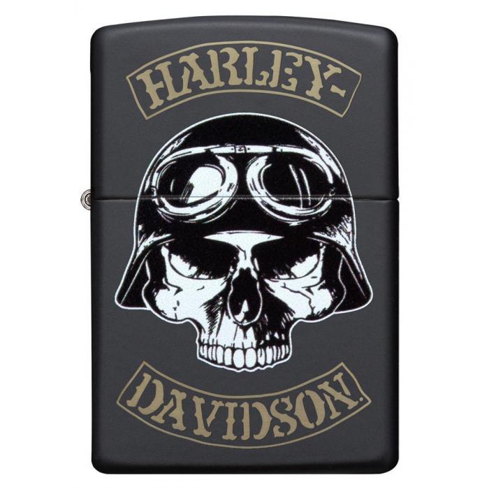 26873 Harley-Davidson®