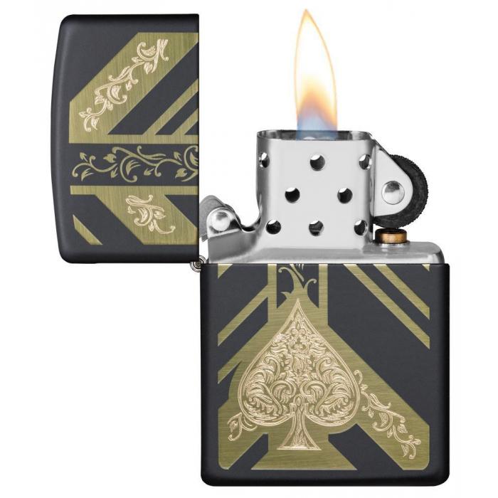 26874 Ace of Spades