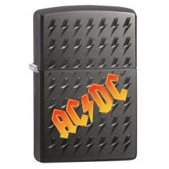 26875 AC/DC®