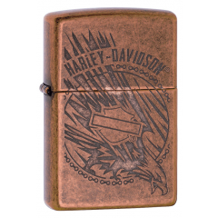 29059 Harley-Davidson®