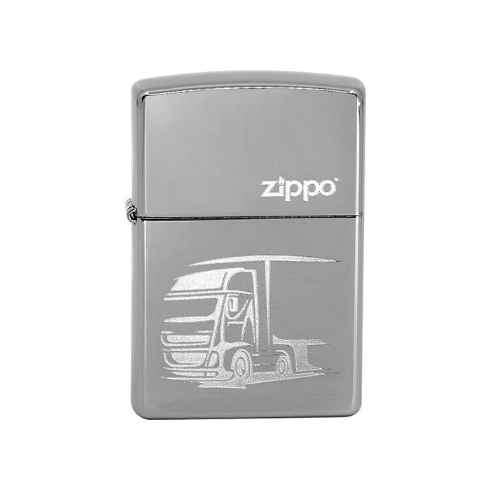 22057 Truck