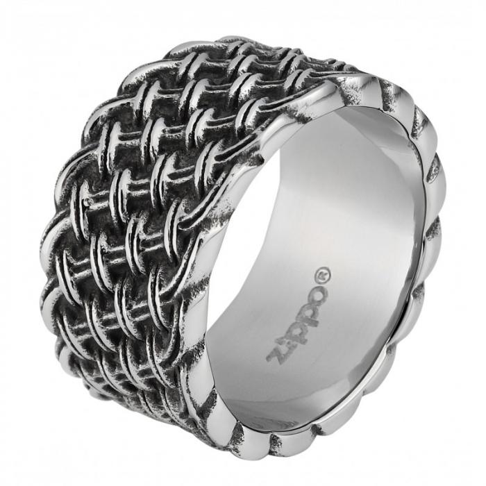 45201 Prsten vel.58