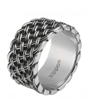 45202 Prsten vel.60