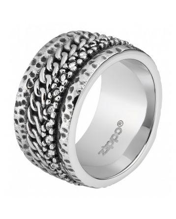 45205 Prsten vel.58