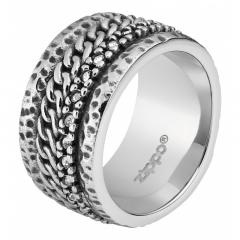45207 Prsten vel.62