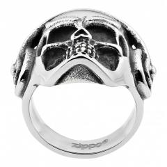 45209 Prsten vel.58