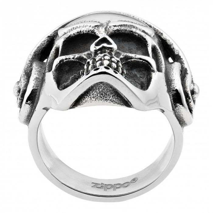 45210 Prsten vel.60
