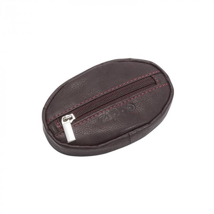 44118 Pouzdro na mince Zippo