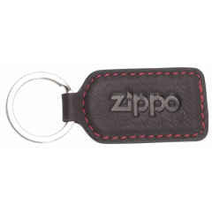 44128 Přívěsek na klíče Zippo