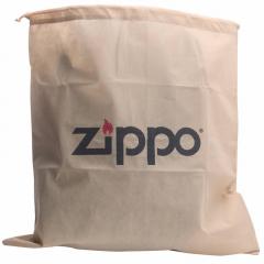 44133 Batoh Zippo