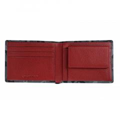 44135 Peněženka Zippo