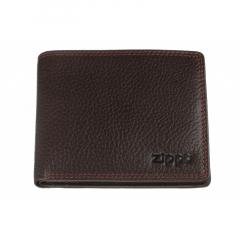 44136 Peněženka Zippo