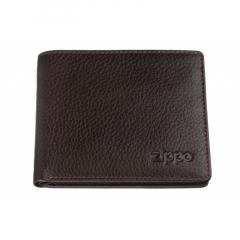 44137 Pouzdro na karty Zippo