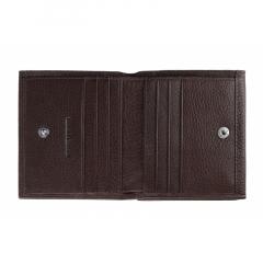 44138 Peněženka Zippo