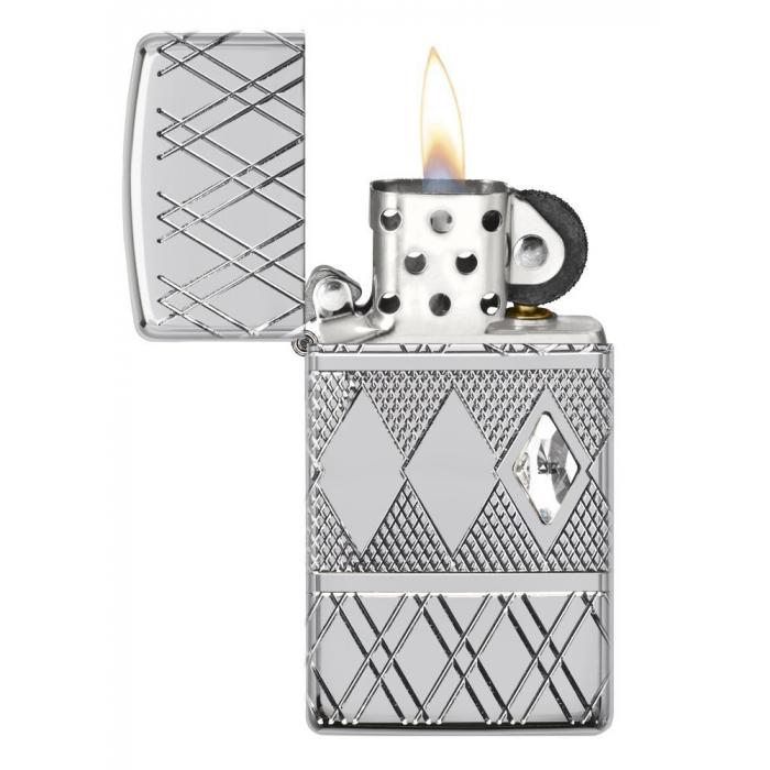 22068 Diamond Pattern Design