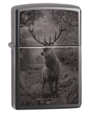 25531 Deer Design
