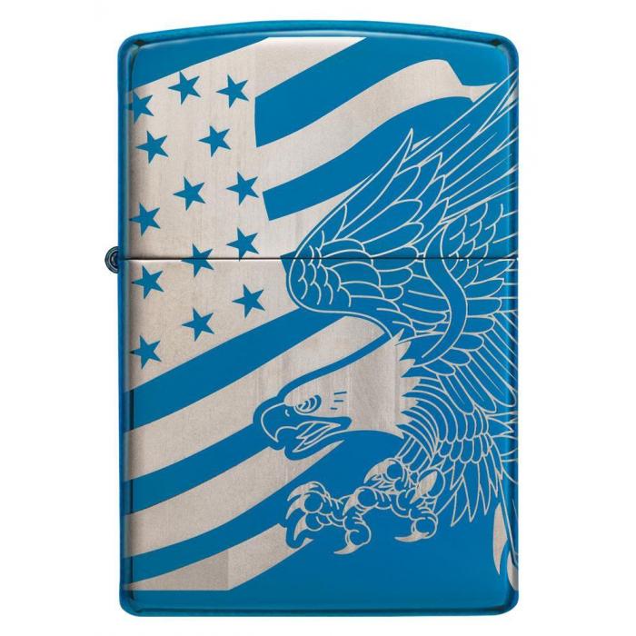 26882 Patriotic Design