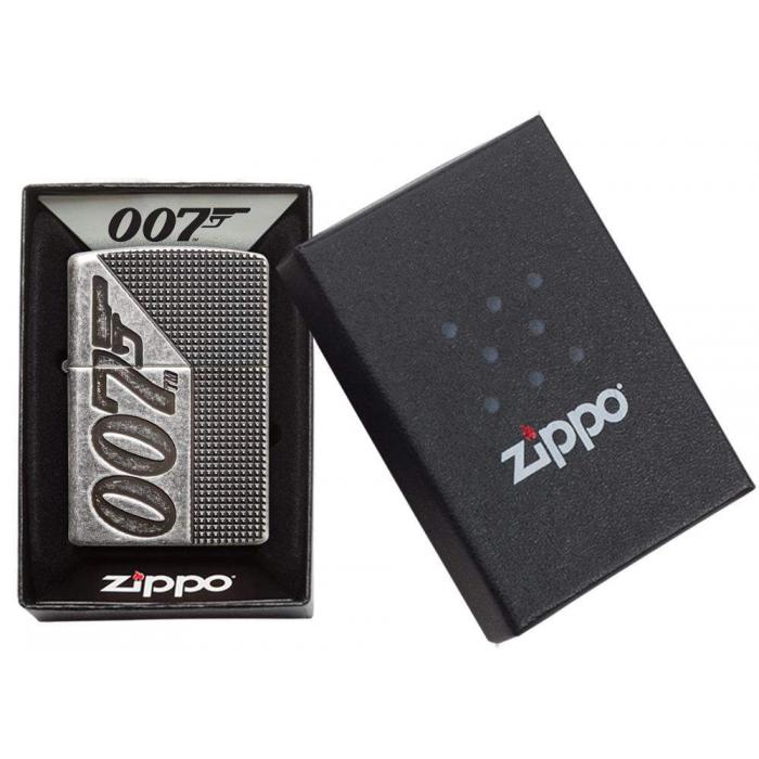27160 James Bond 007™