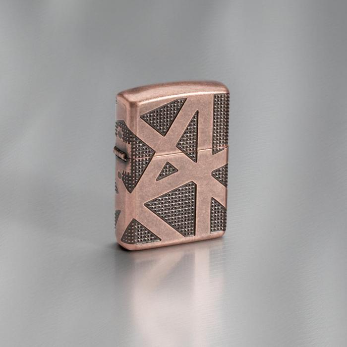 27161 Geometric 360 Design