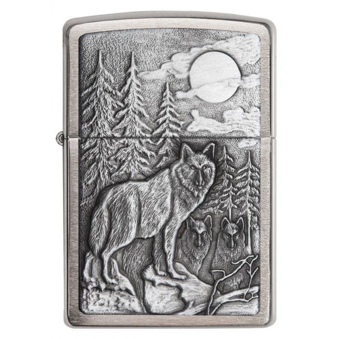 21316 Timberwolves
