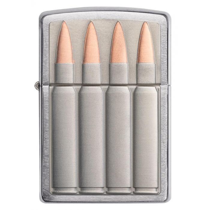 21910 Bullets